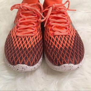 Nike Shoes - Women's Nike Lunarepic Flyknit shoes size 9.5